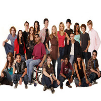 Degrassi-cast-picture